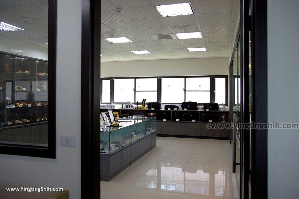 M_M_20180303_嘉義大林卡羅爾銅管樂器觀光工廠/銅管繽紛樂博物館/台灣製造164_3A5A9999.jpg