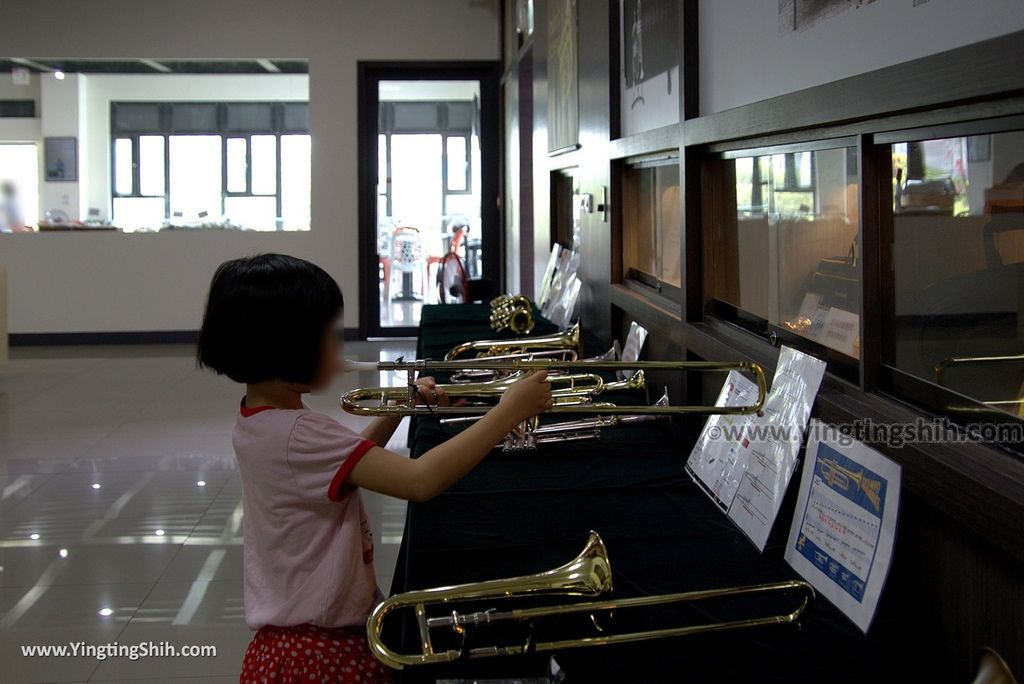 M_M_20180303_嘉義大林卡羅爾銅管樂器觀光工廠/銅管繽紛樂博物館/台灣製造163_3A5A9973.jpg