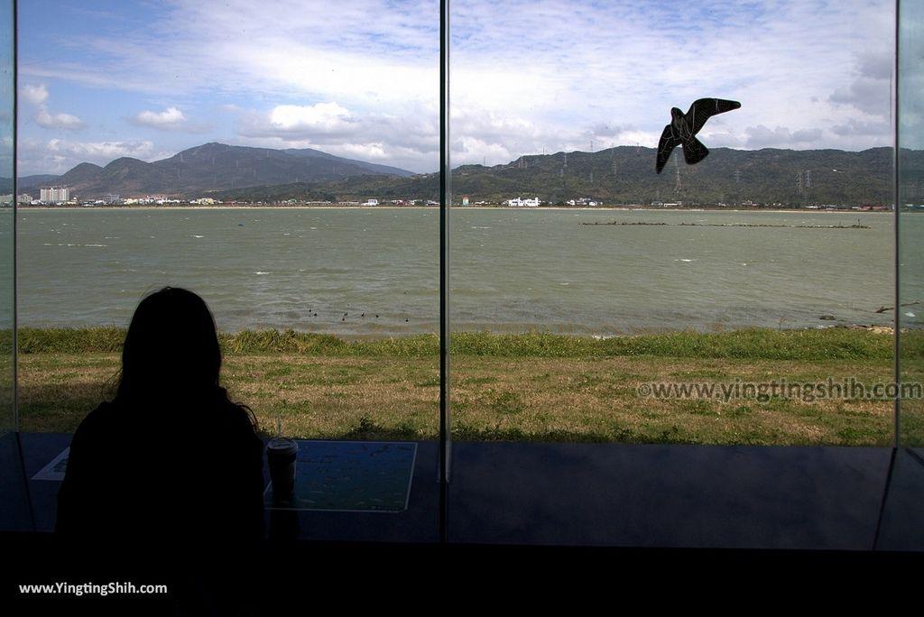 M_M_20180212_屏東恆春龍鑾潭自然中心/高倍率望遠鏡鳥類觀察/國家級重要濕地092_3A5A1107.jpg
