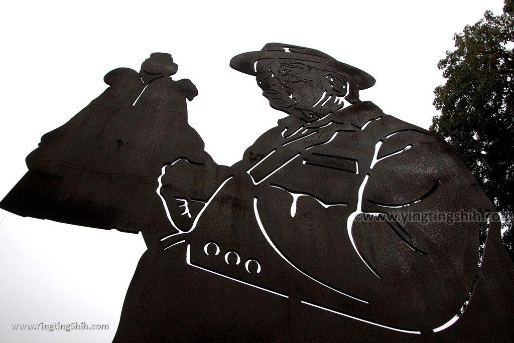 M_M_20180106_雲林虎尾布袋戲館/原虎尾郡役所(歷史建築)/虎尾合同廳社008_3A5A9524.jpg
