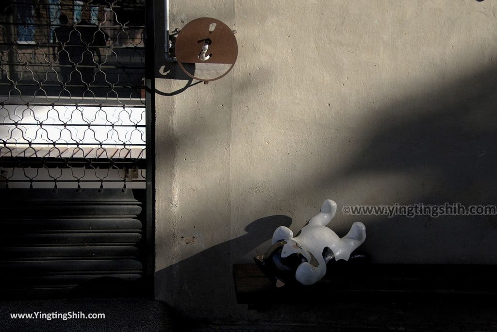 M_M_20180526_台南北區321巷藝術聚落/郭柏川紀念館/日軍步兵第二聯隊官舍群(市定古蹟)103_3A5A4614.jpg