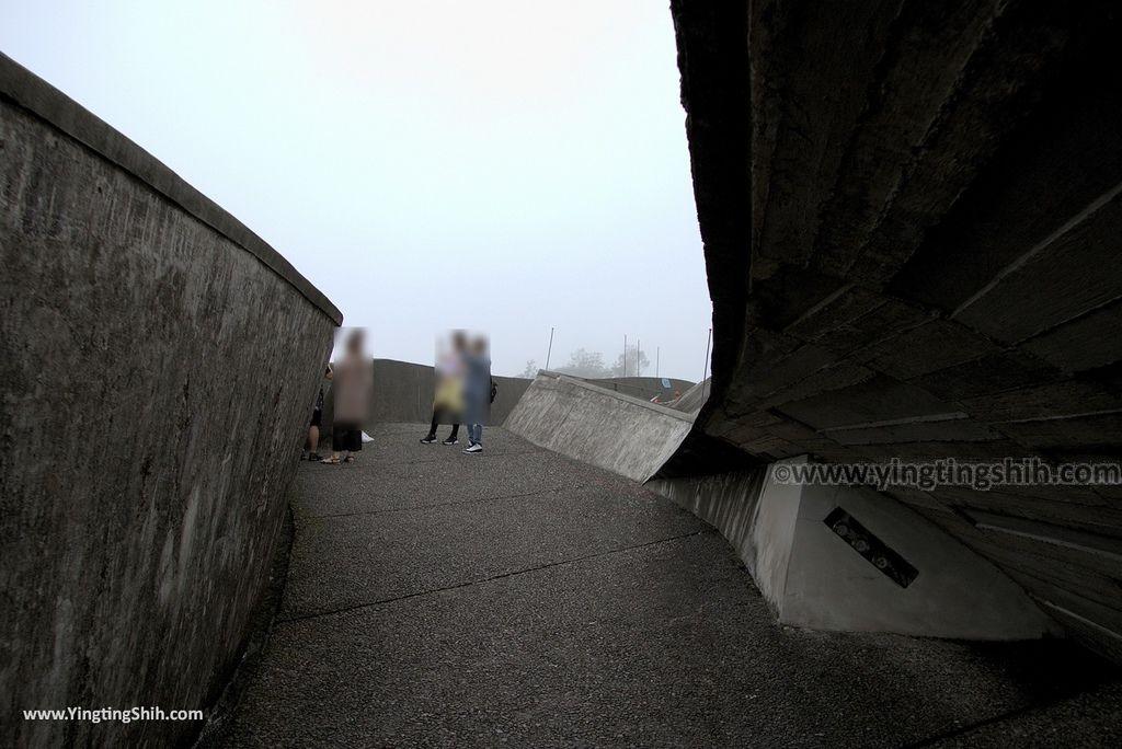 M_M_20180609_櫻花陵園032_20180524_宜蘭櫻花陵園/櫻花橋/渭水之丘032_3A5A2997.jpg