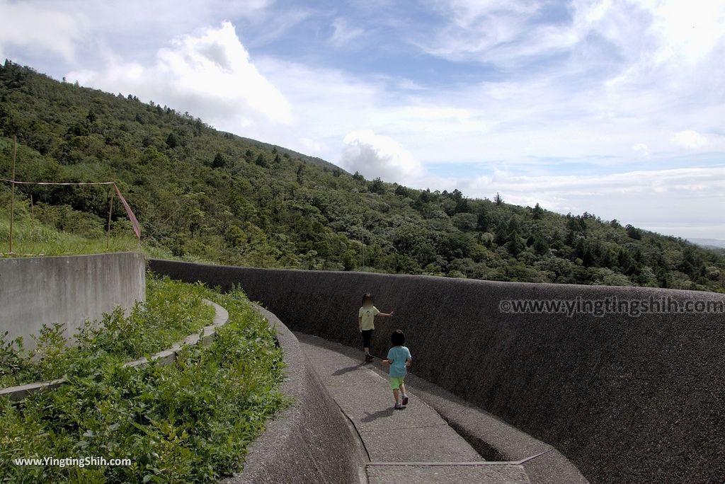 M_M_20180609_櫻花陵園121_櫻花橋/渭水之丘_3A5A4739.jpg