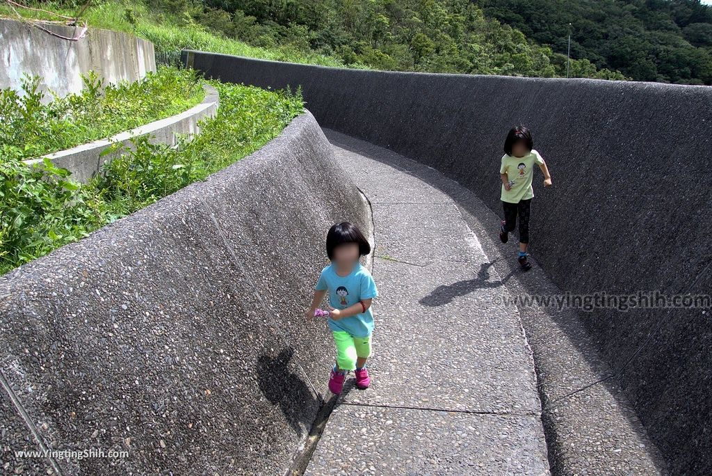 M_M_20180609_櫻花陵園130_櫻花橋/渭水之丘_3A5A4798.jpg