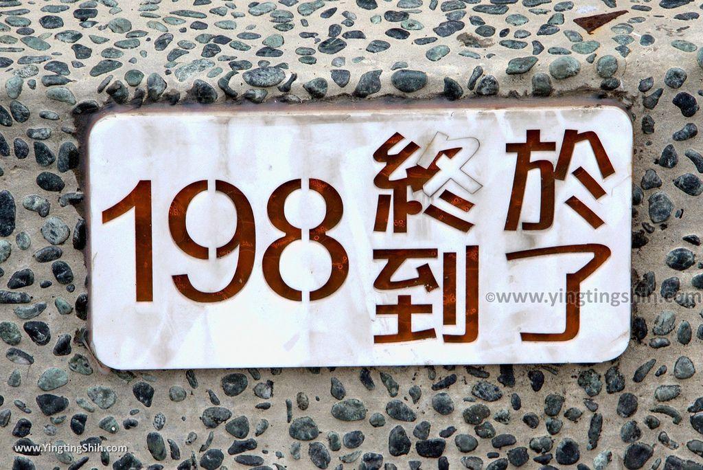 M_M_20180610_新北坪林觀音台步道/雪山隧道合照最佳位置/茶鄉仙境081_3A5A1893.jpg