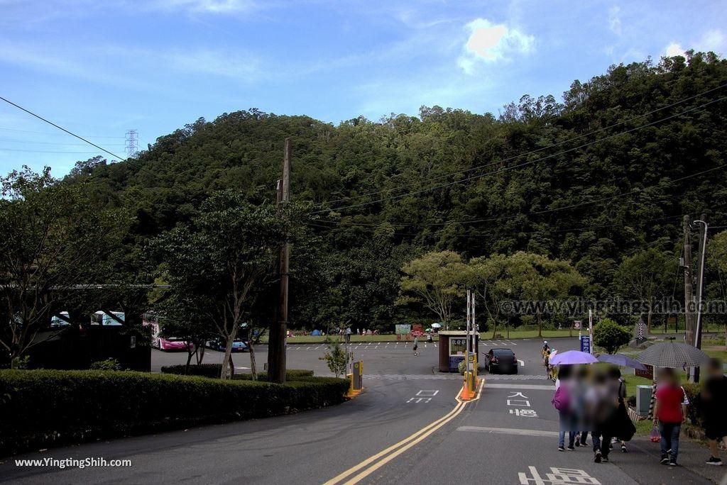 M_M_20180609_宜蘭礁溪五峰旗風景特定區/聖母朝聖地/第一、二、三層瀑布001_3A5A5092.jpg
