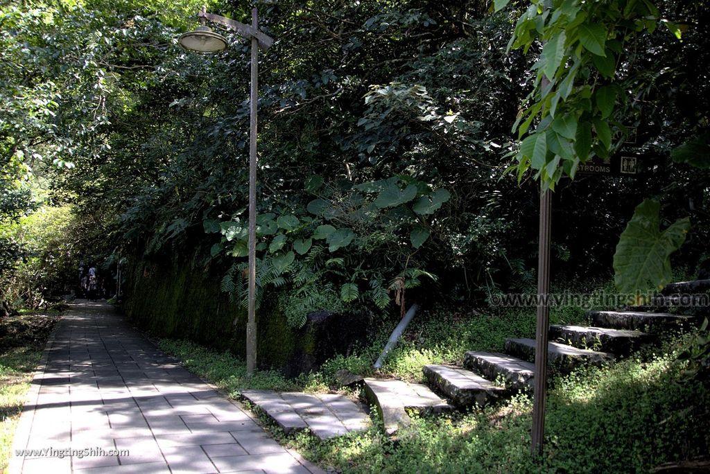 M_M_20180609_宜蘭礁溪五峰旗風景特定區/聖母朝聖地/第一、二、三層瀑布064_3A5A5519.jpg
