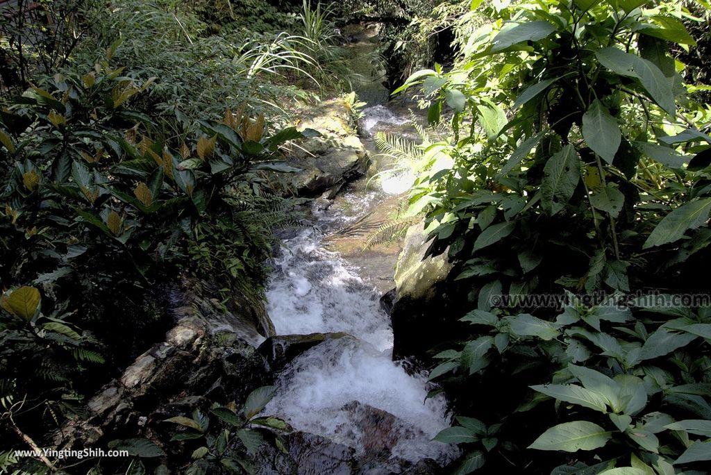 M_M_20180609_宜蘭礁溪五峰旗風景特定區/聖母朝聖地/第一、二、三層瀑布080_3A5A5686.jpg