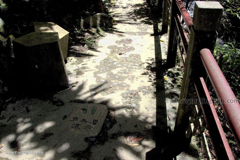 M_M_20180609_宜蘭礁溪五峰旗風景特定區/聖母朝聖地/第一、二、三層瀑布101_3A5A6359.jpg