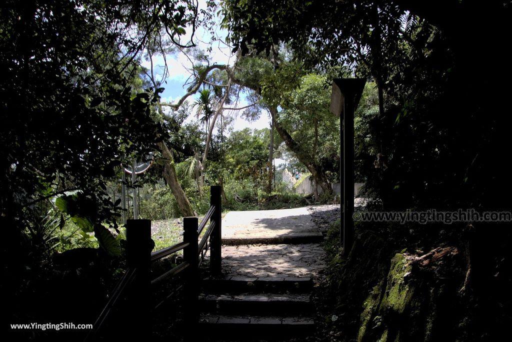 M_M_20180609_宜蘭礁溪五峰旗風景特定區/聖母朝聖地/第一、二、三層瀑布125_3A5A7117.jpg