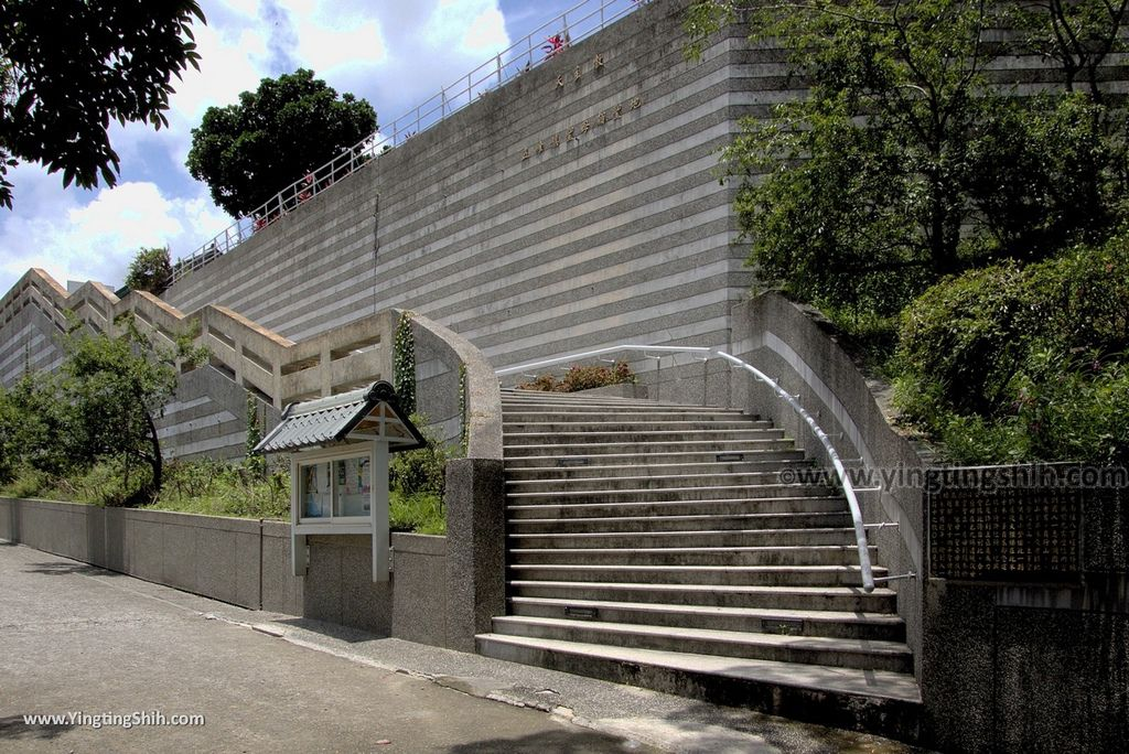 M_M_20180609_宜蘭礁溪五峰旗風景特定區/聖母朝聖地/第一、二、三層瀑布134_3A5A7743.jpg