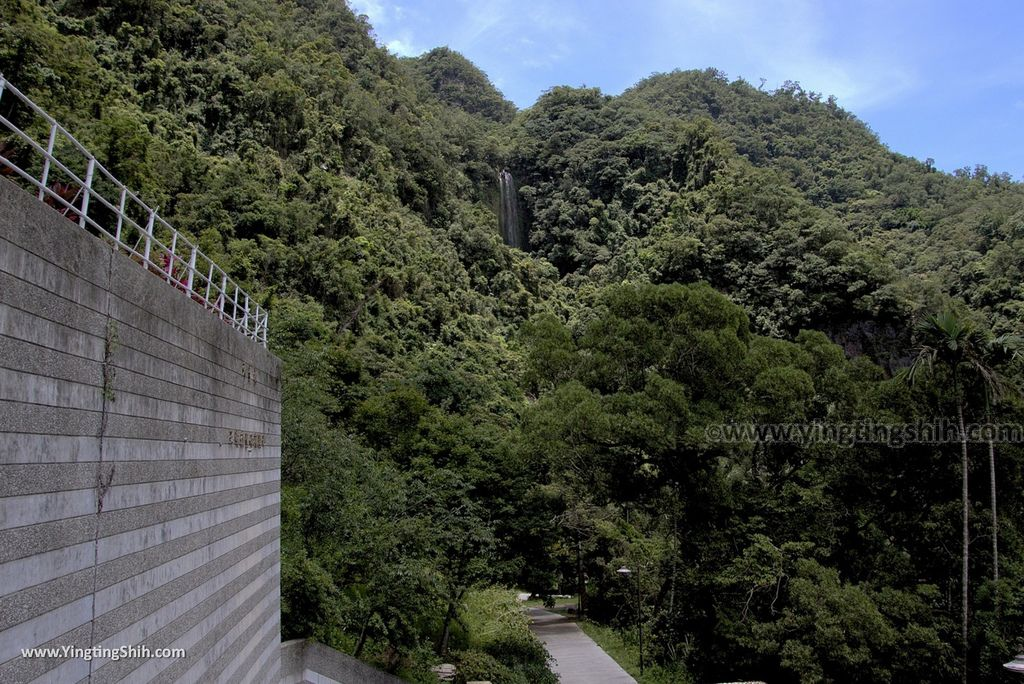 M_M_20180609_宜蘭礁溪五峰旗風景特定區/聖母朝聖地/第一、二、三層瀑布137_3A5A7700.jpg