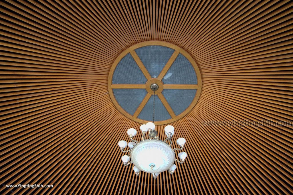 M_M_20180609_宜蘭礁溪五峰旗風景特定區/聖母朝聖地/第一、二、三層瀑布184_3A5A7503.jpg