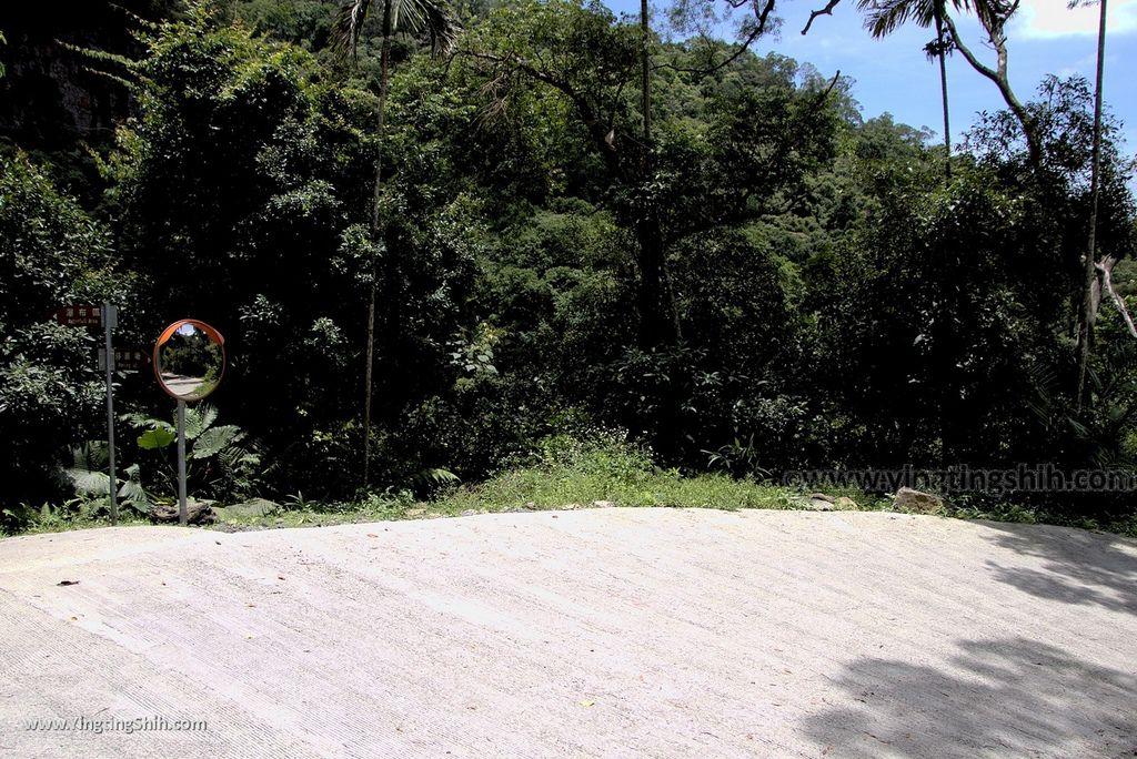 M_M_20180609_宜蘭礁溪五峰旗風景特定區/聖母朝聖地/第一、二、三層瀑布204_3A5A7755.jpg