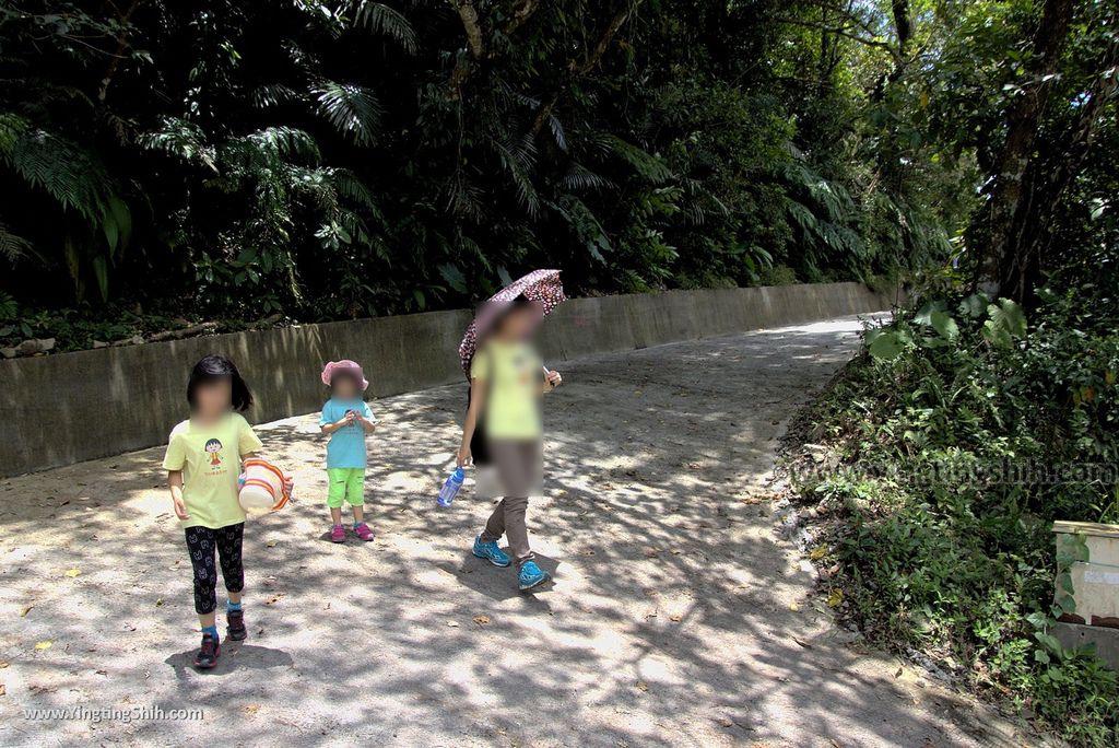 M_M_20180609_宜蘭礁溪五峰旗風景特定區/聖母朝聖地/第一、二、三層瀑布206_3A5A7770.jpg