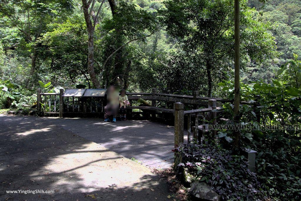 M_M_20180609_宜蘭礁溪五峰旗風景特定區/聖母朝聖地/第一、二、三層瀑布213_3A5A7885.jpg
