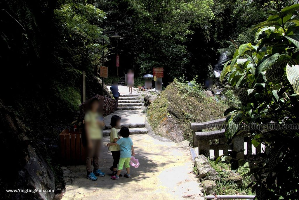 M_M_20180609_宜蘭礁溪五峰旗風景特定區/聖母朝聖地/第一、二、三層瀑布219_3A5A7944.jpg