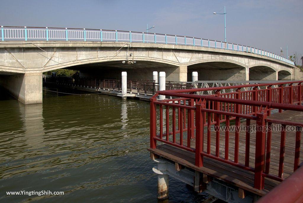 M_M_20180209_屏東東港右岸濕地公園003_3A5A1559.jpg