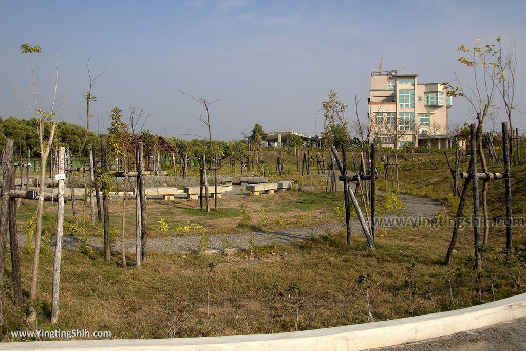 M_M_20180209_屏東東港右岸濕地公園035_3A5A1747.jpg