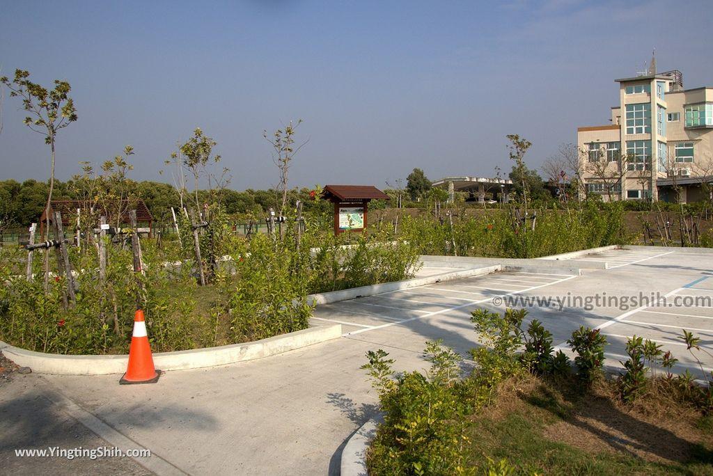 M_M_20180209_屏東東港右岸濕地公園039_3A5A1757.jpg