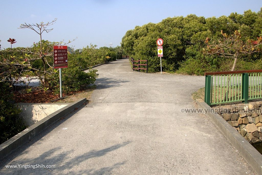 M_M_20180209_屏東東港右岸濕地公園047_3A5A1778.jpg