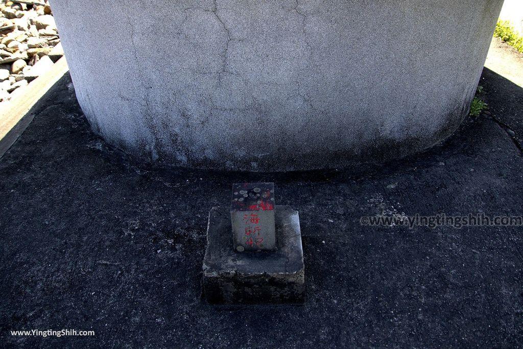 M_M_20180310_宜蘭壯圍濱海(竹安河口)自行車道/竹安溪口溼地/永鎮海濱公園/蘭陽溪生態保護區151_3A5A1379.jpg