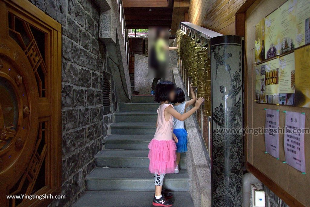 M_M_20180610_新北坪林天佛禪寺/琉璃七寶殿/禪思公園043_3A5A2972.jpg