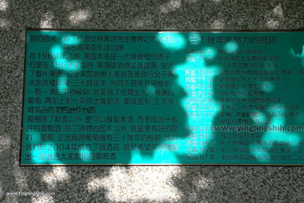 M_M_20170809_彰化埔心路葡萄隧道/巨峰老樹/休閒農場/葡萄酒莊016_3A5A9422.jpg