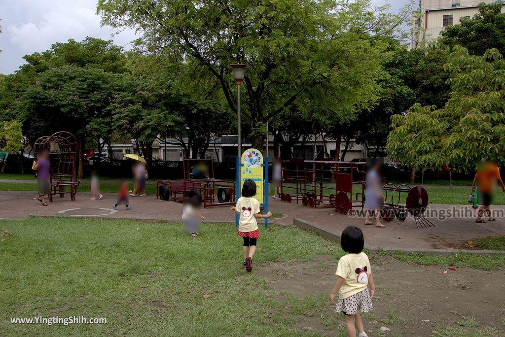 M_M_20180623_台中北屯兒童公園/遊戲室/親子共讀室/積善樓(市定古蹟)051_3A5A1003.jpg
