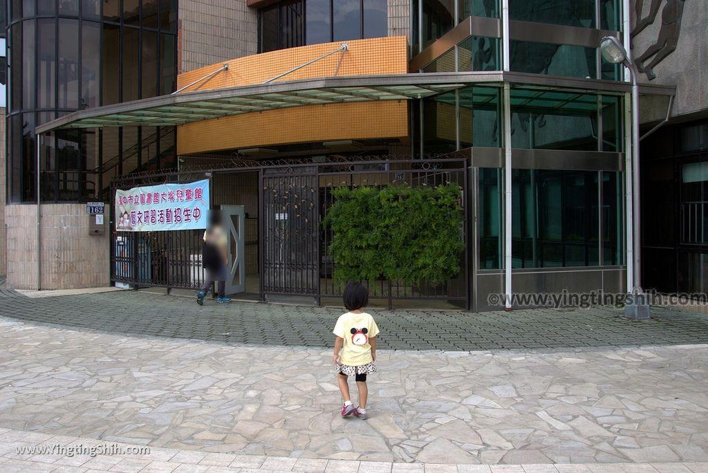 M_M_20180623_台中北屯兒童公園/遊戲室/親子共讀室/積善樓(市定古蹟)093_3A5A1134.jpg