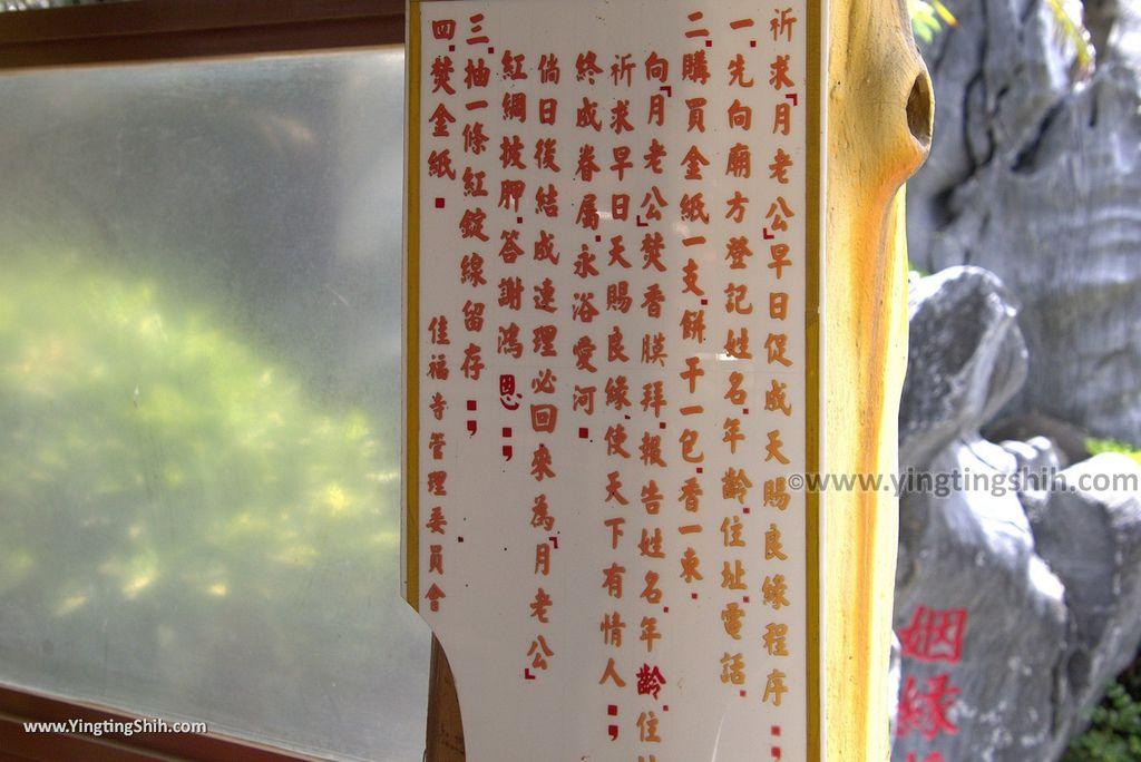 M_M_20180527_台南佳里佳福寺/南海淨園/滾輪滑台(溜滑梯)/月老公/母子樹096_3A5A6667.jpg
