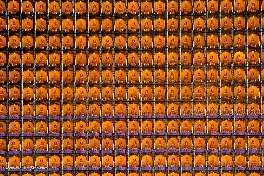 M_M_20180626_新竹湖口金獅寺/金獅寺步道/仁和步道/逸鶴山莊/姑娘廟042_3A5A7427.jpg