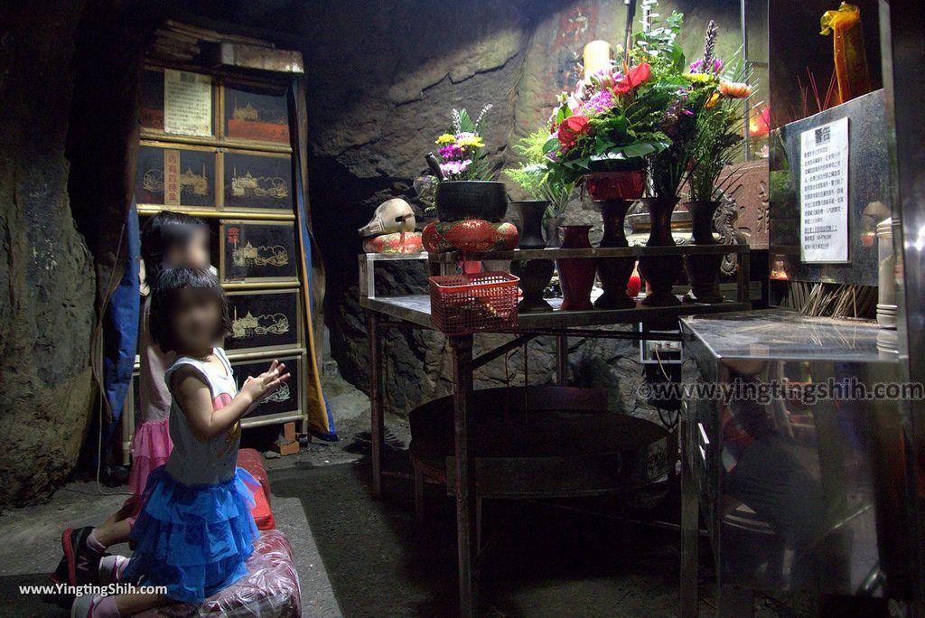YTS_YTS_20180702_宜蘭頭城北關海潮公園/古砲/一線天/豆腐岩/單面山107_3A5A5885.jpg