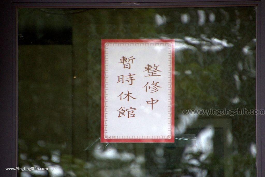 YTS_YTS_20180705_新竹芎林心鮮森林/聖心教堂/兒童區/DIY/森林咖啡022_3A5A3723.jpg