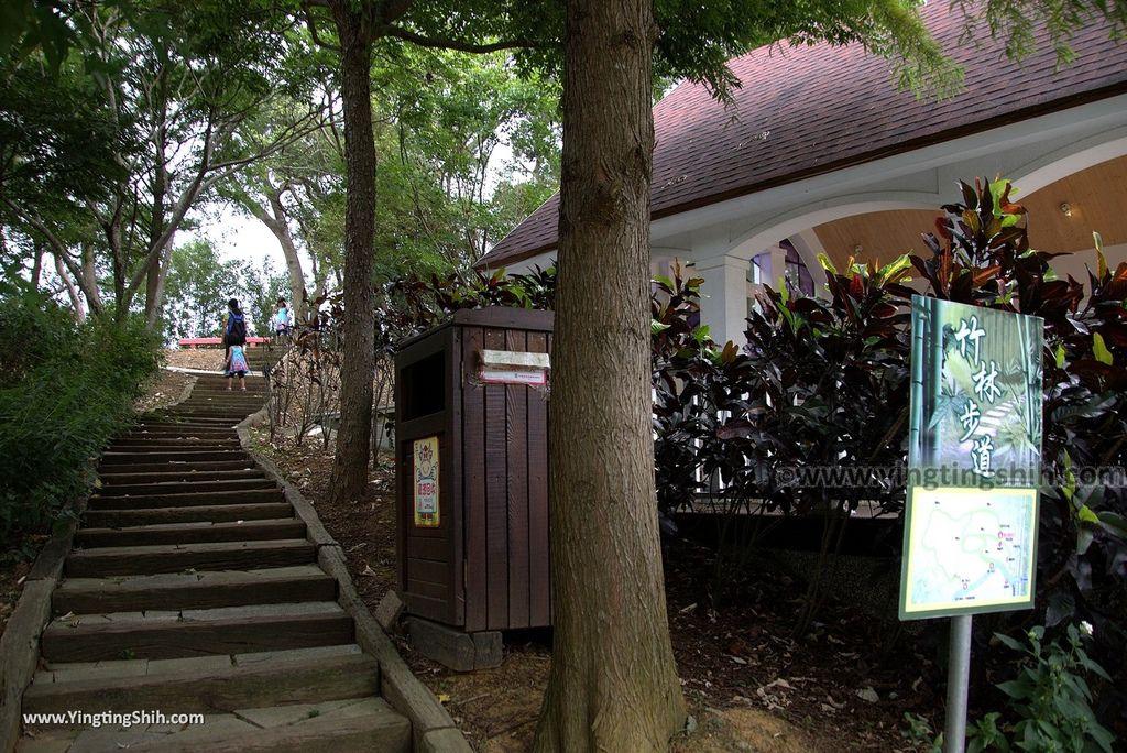 YTS_YTS_20180705_新竹芎林心鮮森林/聖心教堂/兒童區/DIY/森林咖啡154_3A5A5302.jpg