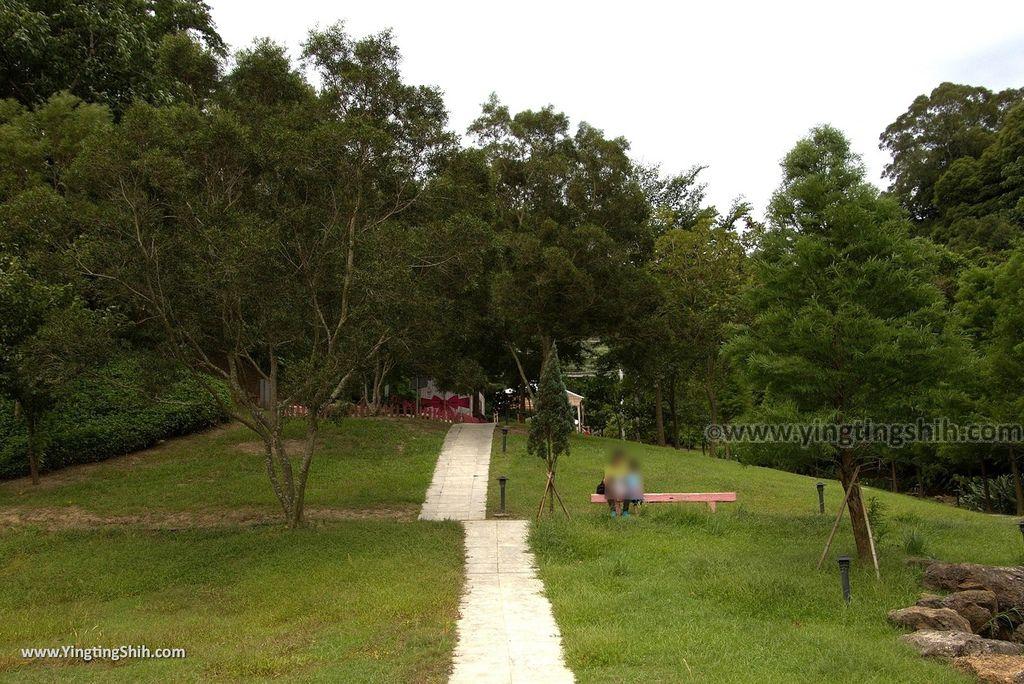 YTS_YTS_20180705_新竹芎林心鮮森林/聖心教堂/兒童區/DIY/森林咖啡179_3A5A5672.jpg