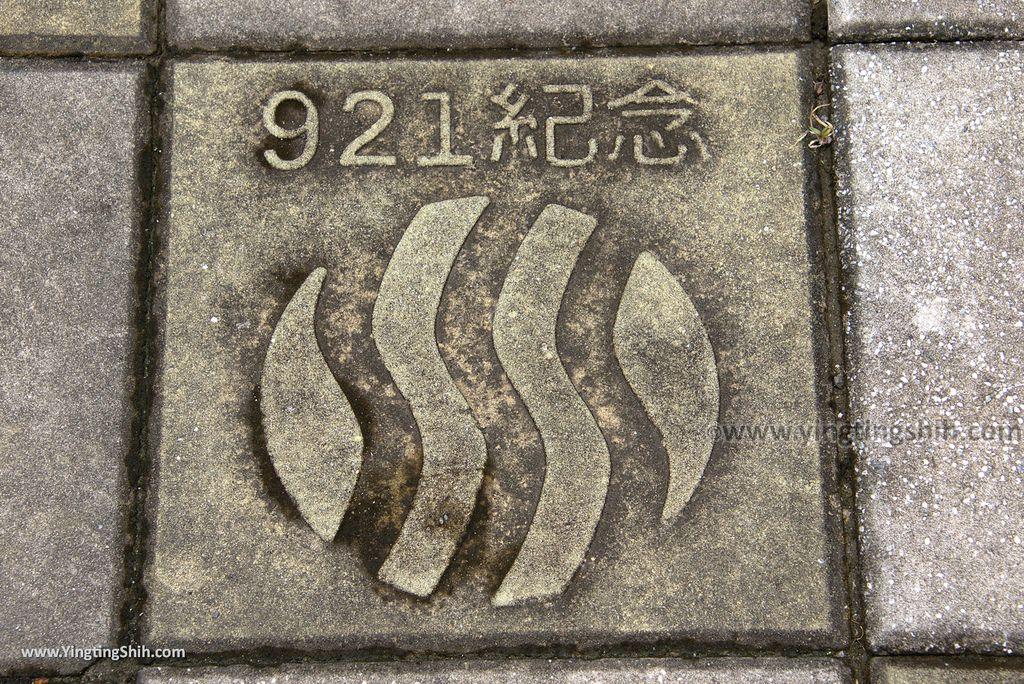 YTS_YTS_20180624_台中石岡石岡水壩/九二一地震公園/管理中心/觀景休憩台080_3A5A5293.jpg