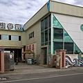 YTS_YTS_20180209_屏東林邊鮮饌道海洋食品文化館/海底隧道/遊戲區004_3A5A9606.jpg