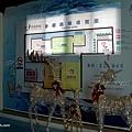 YTS_YTS_20180209_屏東林邊鮮饌道海洋食品文化館/海底隧道/遊戲區014_3A5A9652.jpg