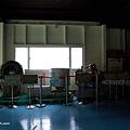 YTS_YTS_20180209_屏東林邊鮮饌道海洋食品文化館/海底隧道/遊戲區016_3A5A9655.jpg