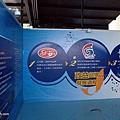 YTS_YTS_20180209_屏東林邊鮮饌道海洋食品文化館/海底隧道/遊戲區020_3A5A9663.jpg