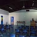 YTS_YTS_20180209_屏東林邊鮮饌道海洋食品文化館/海底隧道/遊戲區021_3A5A9666.jpg