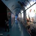 YTS_YTS_20180209_屏東林邊鮮饌道海洋食品文化館/海底隧道/遊戲區026_3A5A9659.jpg