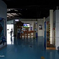 YTS_YTS_20180209_屏東林邊鮮饌道海洋食品文化館/海底隧道/遊戲區045_3A5A9741.jpg