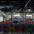 YTS_YTS_20180209_屏東林邊鮮饌道海洋食品文化館/海底隧道/遊戲區050_3A5A9834.jpg