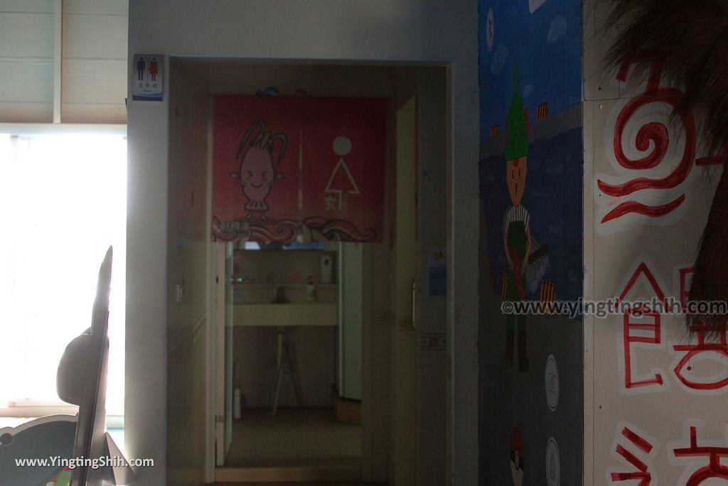 YTS_YTS_20180209_屏東林邊鮮饌道海洋食品文化館/海底隧道/遊戲區056_3A5A9753.jpg