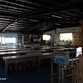 YTS_YTS_20180209_屏東林邊鮮饌道海洋食品文化館/海底隧道/遊戲區070_3A5A9778.jpg
