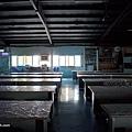 YTS_YTS_20180209_屏東林邊鮮饌道海洋食品文化館/海底隧道/遊戲區071_3A5A9785.jpg