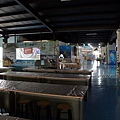 YTS_YTS_20180209_屏東林邊鮮饌道海洋食品文化館/海底隧道/遊戲區076_3A5A9805.jpg