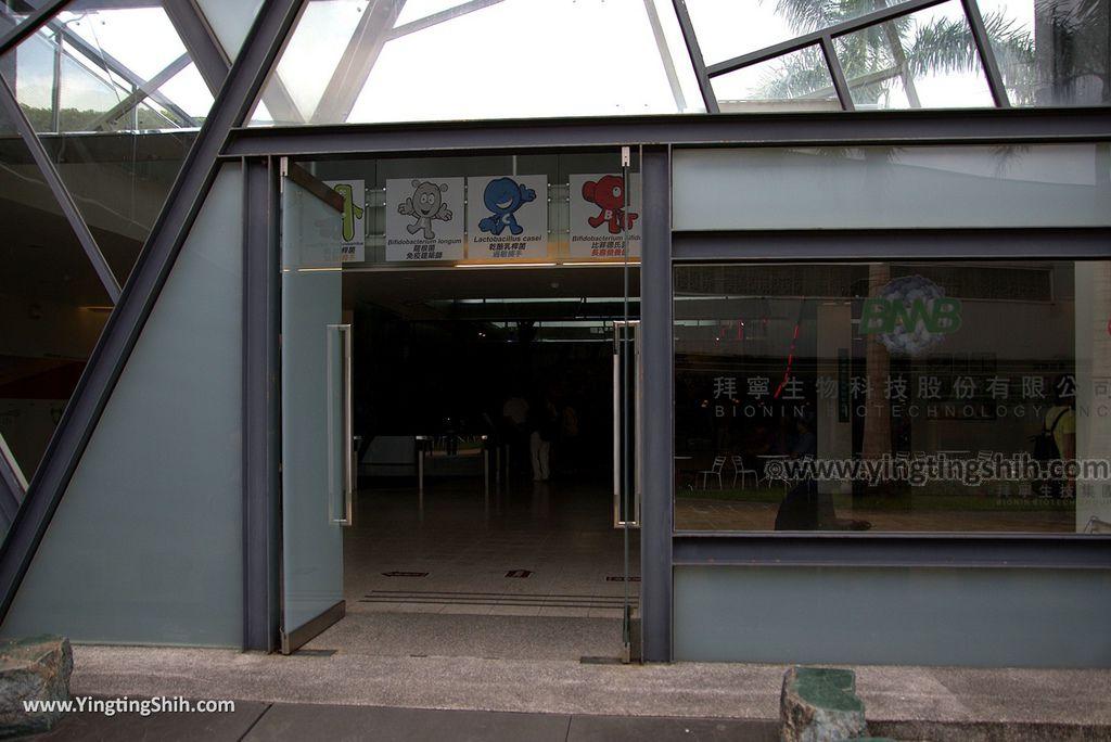 YTS_YTS_20180609_宜蘭市區菌寶貝博物館/牛樟生態區/菌研究室010_3A5A9643.jpg